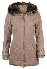 Desigual Maca női kabát M