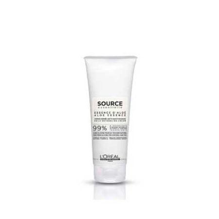 Loreal Professionnel Kondicionáló (Daily Detang Cream) Hair Source Essentielle (Daily Detang Cream) 200 ml
