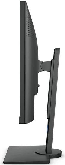 BENQ PD2700U monitor, 68,58cm (27), 4K UHD, sRGB (9H.LHALB.QBE)