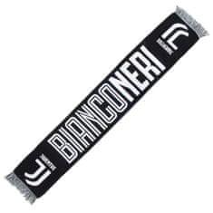 Juventus FC šal