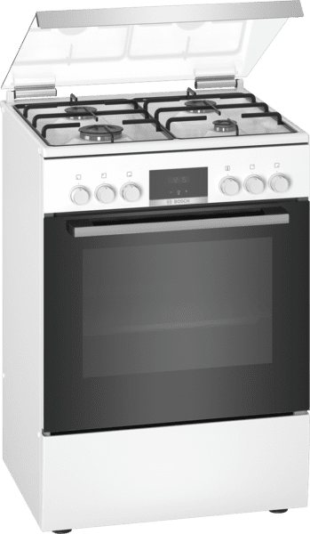 Bosch HXN39AD20