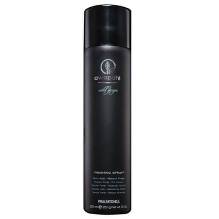 Paul Mitchell Lak na vlasy so silnou fixáciou Awapuhi (Wild Ginger Finishing Spray) 300ml