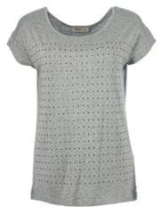 Timeout dámské tričko