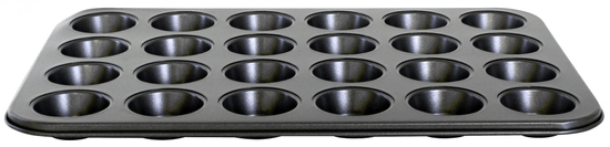 Toro Forma na muffiny, 38,5 x 26 x 2,2 cm