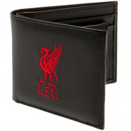 Liverpool denarnica