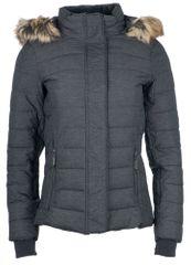 Timeout női kabát