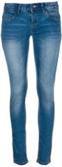 Timeout dámské jeansy