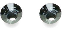 Oliver Weber Náušnice Crystals 3033-922