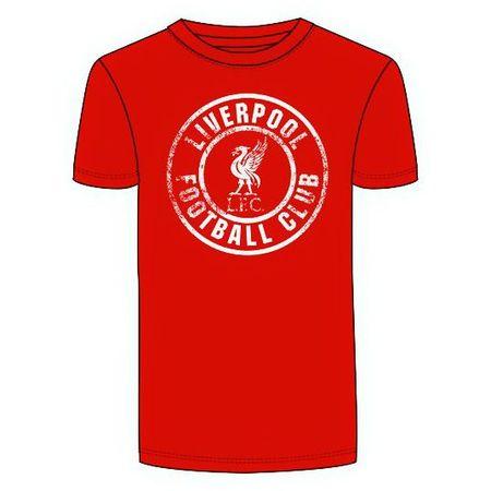 Liverpool majica S