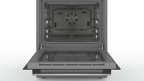 Bosch HKS59D250