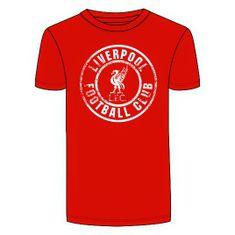 Liverpool majica M