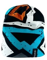 Bexa czapka chłopięca Shape