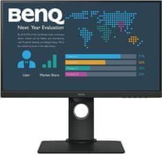 BENQ BL2480T (9H.LHFLA.FPE)