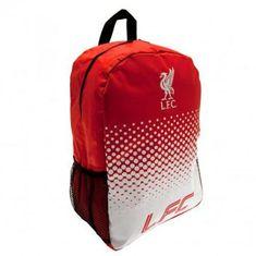 Liverpool nahrbtnik
