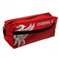 Liverpool peresnica