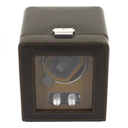 Friedrich Lederwaren Bond Watchwinder 29473-3