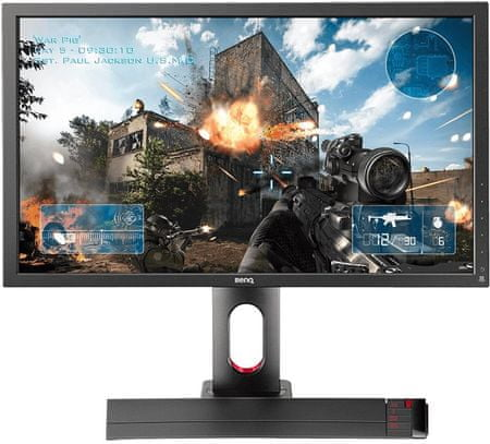 Zowie by BenQ XL2720 (9H.LEWLB.RBE)