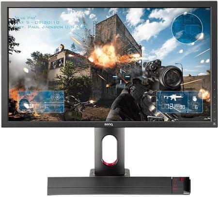 Zowie LCD monitor Zowie XL2720