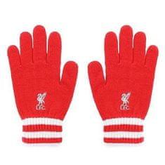 Liverpool rokavice