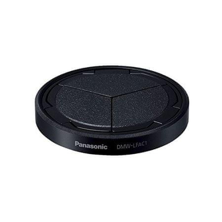 Panasonic pokrovček za objektiv DMW-LFAC1