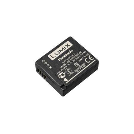 Panasonic baterija DMW-BLG10E