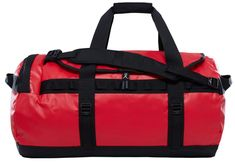 The North Face Base Camp Duffel - L Táska