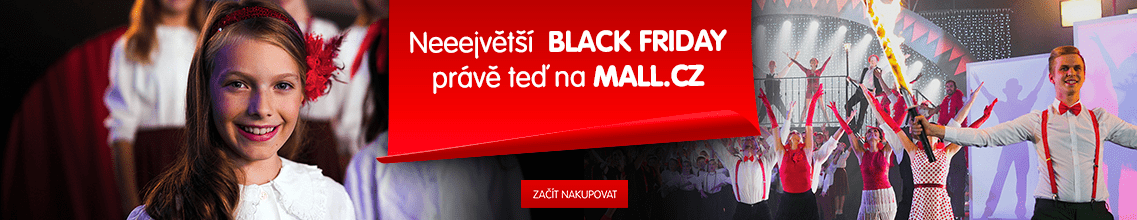 intPromo;Wide and big (middle center); CZ 2018-10-MJ-BlackFriday