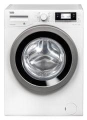 Beko pralni stroj WTV7634XS0