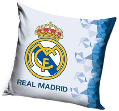 FC Real Madrid blazina 40x40