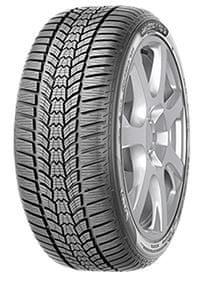 Sava pnevmatika Eskimo HP 2 215/55R16 97H XL