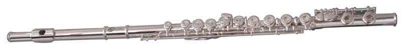 Soundsation SFL-10 Příčná flétna