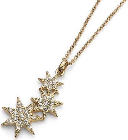Oliver Weber Exkluzivní náhrdelník Beauty Sissi 11650G