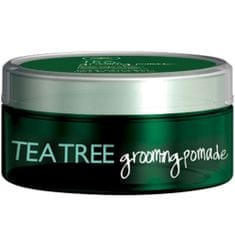Paul Mitchell Tvarující pasta na vlasy Tea Tree (Grooming Pomade) 85 g