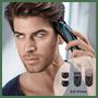 6 - Braun Multi Grooming Kit MGK 3980
