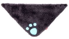 Bexa chlapecký šátek Blue