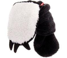 Bexa szalik dziecięcy Panda
