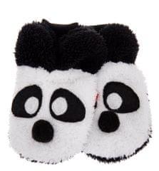 Bexa dziecięce rękawiczki Panda
