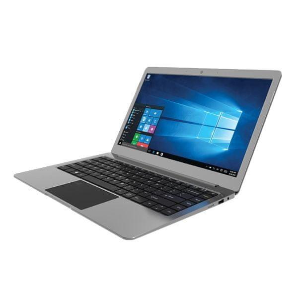Umax VisionBook 13Wa Ultra (UMM23013U)