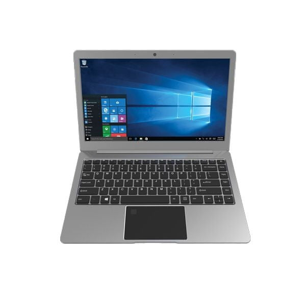 Umax VisionBook 13Wa Ultra (UMM23013U) - zánovní