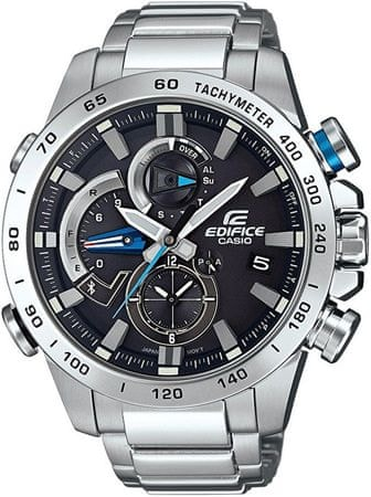 Casio Edifice EQB 800D-1A