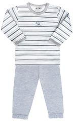 Nini chłopięca piżama