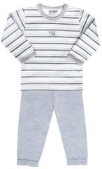 Nini chlapecké pyžamo