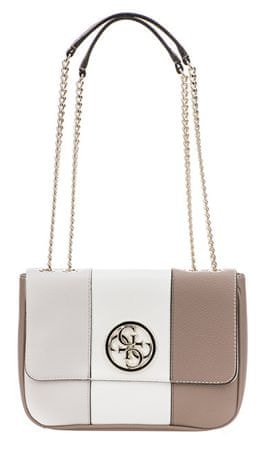 Guess Torba damska Ryann Color - Bloc do torby na Shoulder