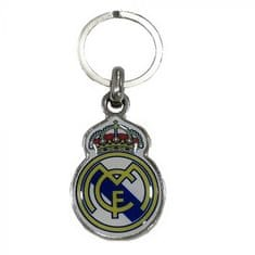 Real Madrid obesek