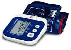 PIC merilnik krvnega tlaka EasyRAPID
