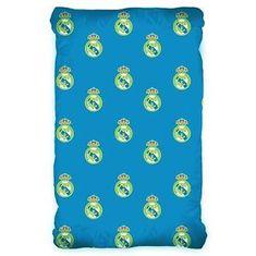 Real Madrid napenjalna rjuha 90x200 cm