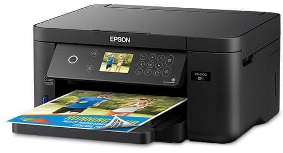 Epson XP-5100 (C11CG29402)