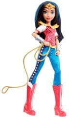 DCSHG punčka Wonder Woman