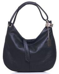 Anna Morellini černá kabelka