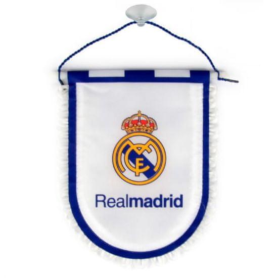 Real madrid zastavica